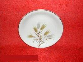 Noritake Wheaton #5414 Bread & Butter Plates - $9.99