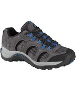 Merrell Hikepoint Ventilator Hiking Trail Men B... - $1.847,25 MXN
