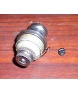 Dscn0254 thumbtall