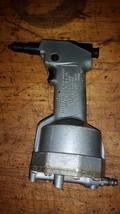 EMHART PRG-510 PNEUMATIC AIR POP RIVET GUN - $185.00