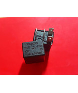 V23073-B1005-A302, 12VDC Relay, for Automotive Electronics, tyco Brand N... - $5.94