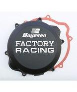 Boyesen Clutch Right Side Case Cover Honda CRF450X CRF450 CRF 450X 450 X... - $83.95