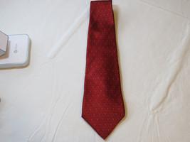 Machado George Machado menswear neck tie Silk necktie Men's GUC - $28.70
