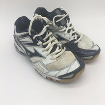 Womens Mizuno Volleyball Shoes Size 6.5 - $16.83