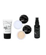 L.A. LA Girl HD PRO Setting Spray, Powder, Smoothing Face Primer - $4.90+