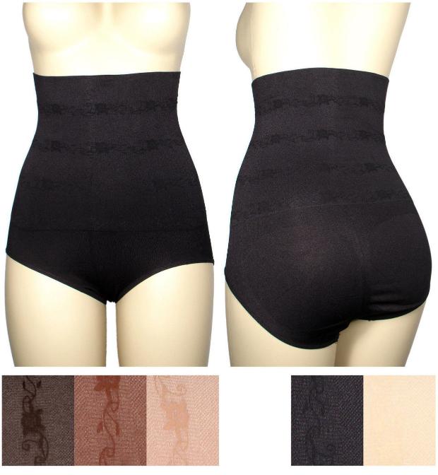 2cd5ce9bbf Img 3970532626 1485761341. Img 3970532626 1485761341. Previous. New Tummy  Control Corset Women Slim High Waist Body Shaper Shapewear Underwear