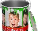 Home Alone 25th Anniversary Ultimate Collector's Edition (Bilingual) [Blu-ray]