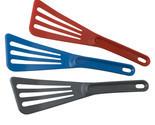 Matfer 0000775 exoglass pelton spatula thumb155 crop