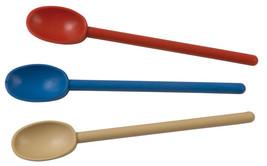 Matfer Bourgeat Exoglass® Spoon High-Heat One-Piece Construction Multipl... - €14,70 EUR+