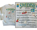 Sweden national definition sweatshirt 10250 thumb155 crop