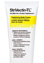 strivectin-tl tightening body cream 1.7oz - $21.78