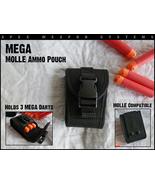 Mega pouch main thumbtall