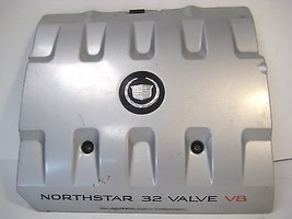 Cadillac DeVille 2003 Engine Cover OEM - $27.39