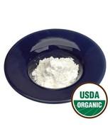 Arrowroot Powder Organic - $1.10