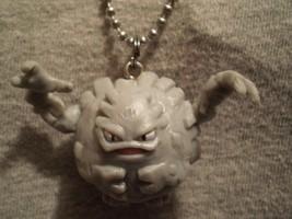 Pokemon Graveler Anime Jewelry Figure Charm Necklace - $9.99