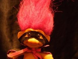 Russ Halloween Troll Doll Cute Kawaii Figure Gift Novelty Cool Collectible - $9.79