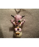 Dragonball Z Dragon Ball Ginyu Anime Necklace DBZ Collectible Figure Jew... - $9.79