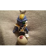 Dragonball Z Dragon Ball Burter Anime Necklace DBZ Collectible Figure Je... - $8.81