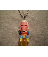 Kibito Dragonball Z  Dragon Ball Necklace Collectible DBZ Figure Charm J... - $10.77