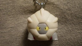 Pokemon Shelgon Figure Charm Anime Necklace Novelty Cool Collectible Jewelry - $9.99