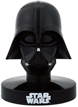 Star Wars Helmet Replica Collection (BOX 6 Pieces) - $66.00