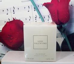 Very Valentino For Women EDP Spray 1.6 FL. OZ. NWB - $159.99