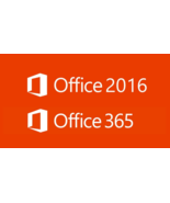 Office 365 Lifetime Subscription for 5 Users Wi... - $24.99