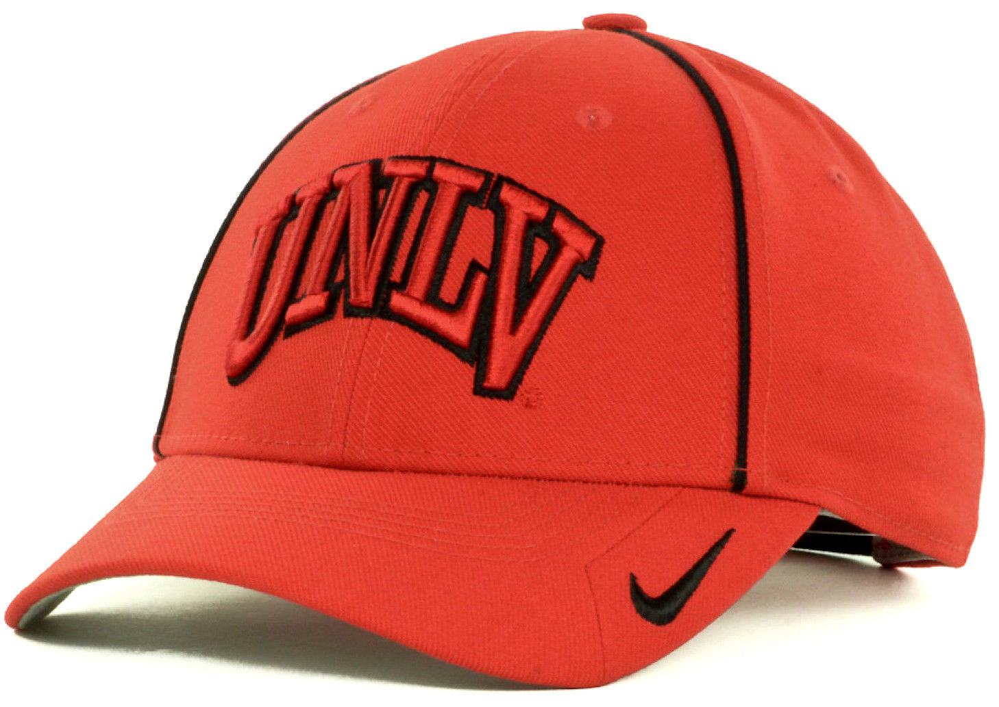 competitive price 70a93 1a7d6 NIKE UNLV University Nevada Las Vegas Rebels and 50 similar items