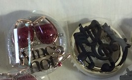 Scentportable with Fragance Disc. Select From Two Designs. Bath and Body Works. - $11.00