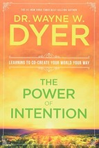 The Power of Intention Dyer, Dr. Wayne W. image 5