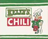 Tile__kelly_s_chili_thumb155_crop