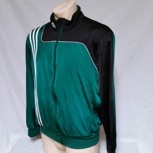 VTG Adidas y Track Jacket 90 s Equipment 19994 y 13 s artículos similares 477efaf - rigevidogenerati.website