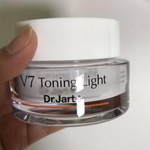 Dr.Jart V7 Toning Light 50ml/1.7fl.oz.for Brightening Skin - $47.52