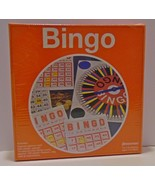 Bingo Game Ages 7+ 2-6 Players New in box - €9,93 EUR