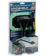 Windshield Wonder Kit Car Inside Windshield Cle... - $11.00