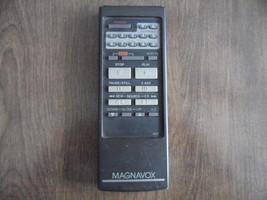 MAGNAVOX REMOTE CONTROL VSQS0460 M27 TV CLICKER ORIGINAL - $9.99