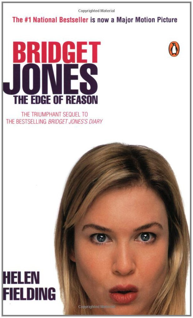 an analysis of helen fielding bridget jones diary by helen fielding Unlock the more straightforward side of bridget jones's diary with this concise and insightful summary and analysisthis engaging summary presents an analysis of bridget jones's diary by helen fielding, which follows a thirtysomething single woman in london as she embarks on a series of disastrous romantic relationships and.