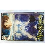 Moonshadow (Vol. 1, No. 1, March 1985) [Paperback] [Jan 01, 1985] Dematt... - $17.99