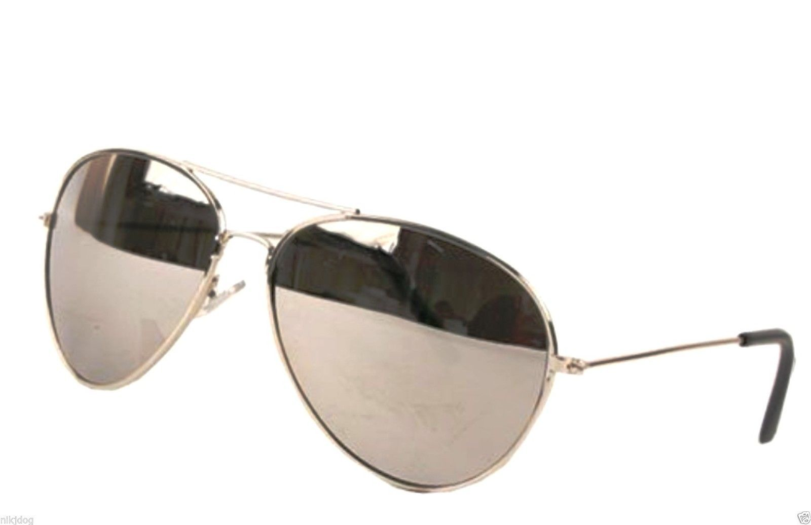 Silver, Aviator Women's Sunglasses: skytmeg.cf - Your Online Women's Sunglasses Store! Get 5% in rewards with Club O!