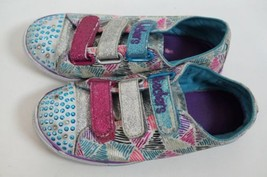 SKECHERS | TWINKLE TOES: CHIT CHAT - SPARKLE EX... - $24.74