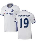 Chelsea_third__19_diego_costa1_thumbtall