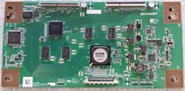 Sharp CPWBX4532TPZARUNTK T-Con - $14.99