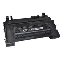 Hp LaserJet P4014, P4015, P4515 Series, CC364A - $89.95
