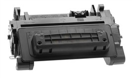 Hp LaserJet Enterprise M4555 Series, M601, M602, M603 Seies- CE390X JUMBO - $139.95