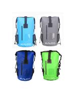 Malo'o Waterproof Backpack - $39.99