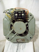 General Electric Motor, Speed Queen, Automatic Clothes Washer Motor PN26068 - $56.90