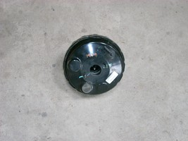 2012 FORD FOCUS POWER BRAKE BOOSTER  image 1