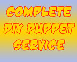 Diy puppet thumb155 crop