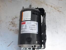 DAYTON 4VAG3 Belt-Drive Fan and Blower Motor 115/208-230V - $164.29