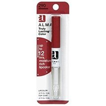 [Pack of 2] Almay Truly Lasting Color Shiny Color, Blossom 290 - $58.95